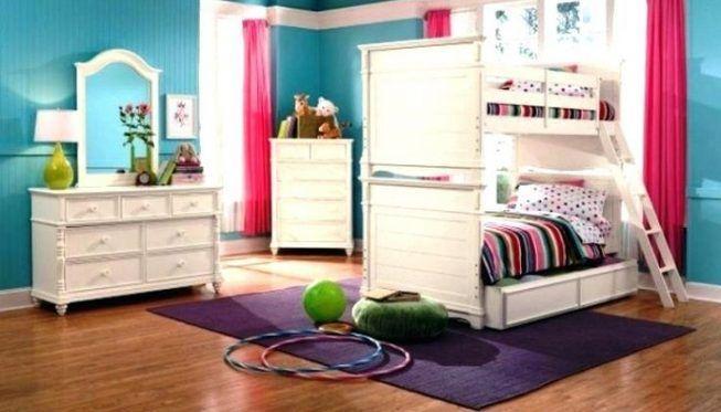 Piso de alfombra en habitación infantil - Foto de 123.carsclub