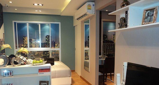 Idees per a decorar una habitació d'estudi