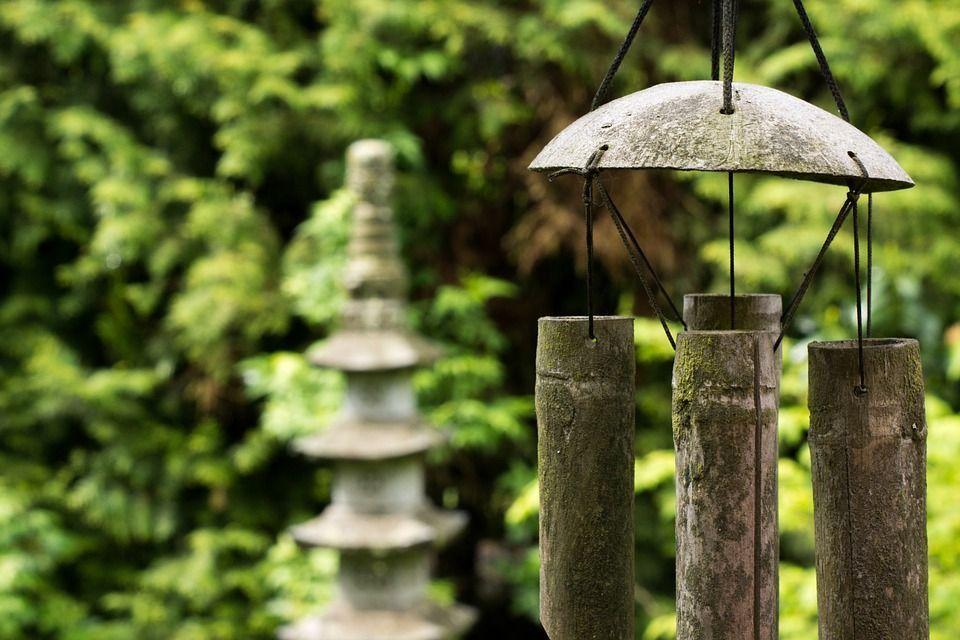 4 consells Feng Shui per a atreure la bona energia a la teva llar