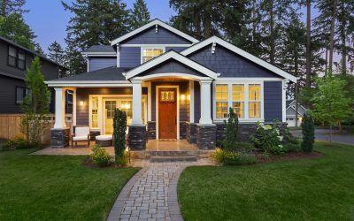 5 aspectes a tenir en compte abans de comprar un terreny per a construir