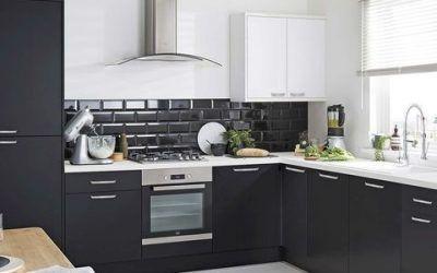 Com hauries de fer-te la teva nova cuina? Juny 2021