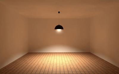 Quina il·luminació necessito?