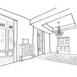 decoradores y diseñadores de interiores