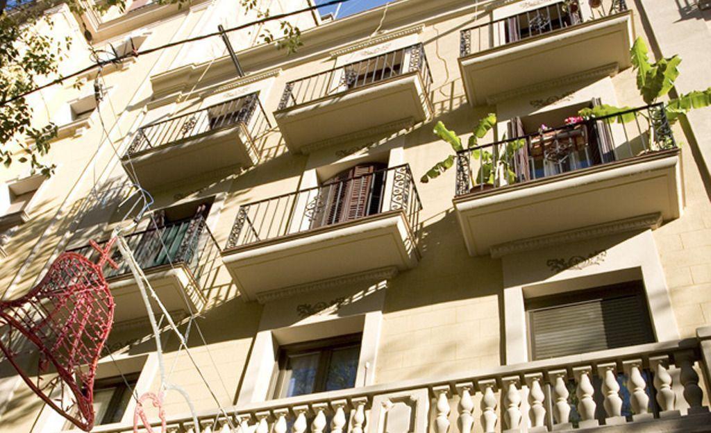 Cómo pasar con éxito una Inspección Técnica de Edificios en Barcelona (ITE)