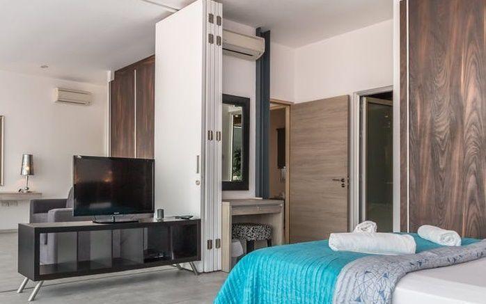 Consejos para reformar una habitación