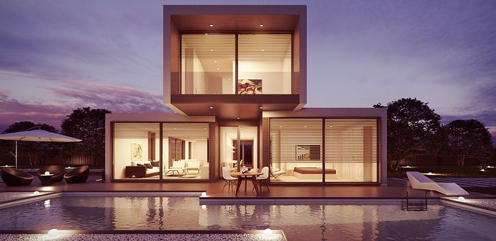 Consejos para decorar una casa con estilo minimalista