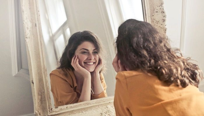 Ventajas de los espejos en el hogar