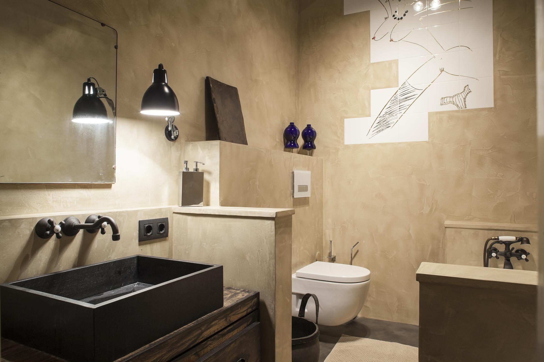 5 ideas para decorar el baño de tu hogar