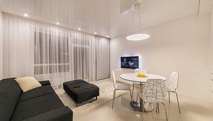 Ahorra luz en el hogar