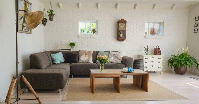 Consejos para mantener el orden en una casa