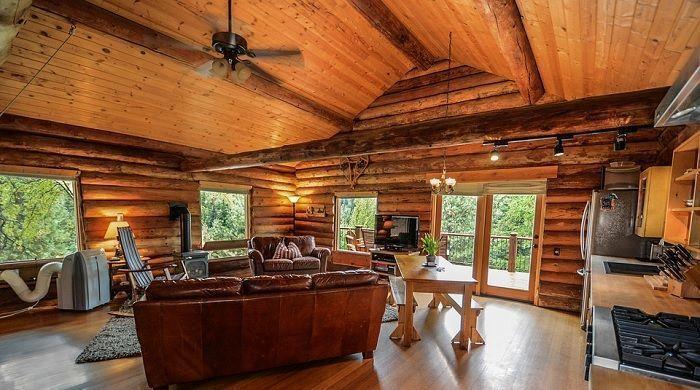 Consejos para reformar casa antigua