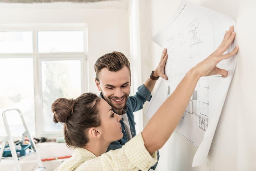 Claves para renovar tu hogar en 2019