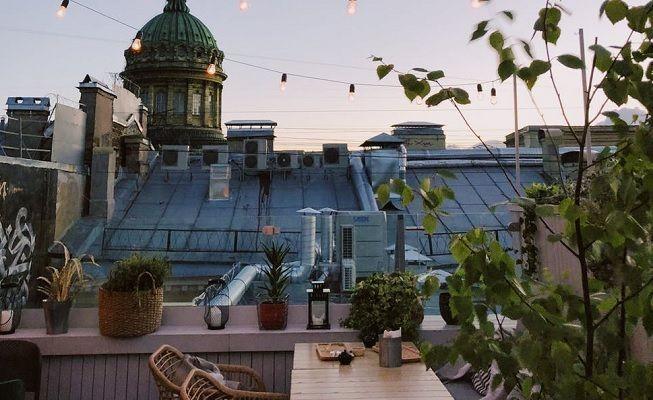 Consejos para reformar una terraza