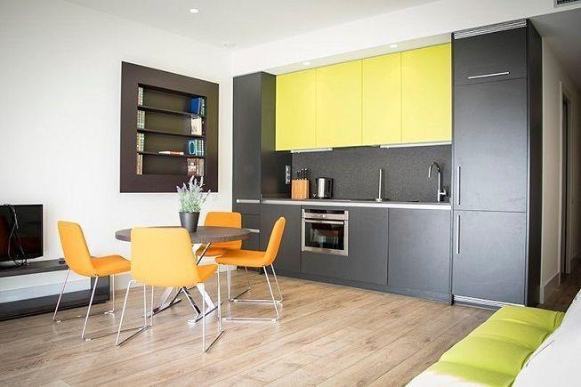 Consejos para reformar piso para alquilar