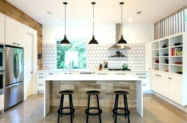 Ideas para iluminar cada estancia de tu casa