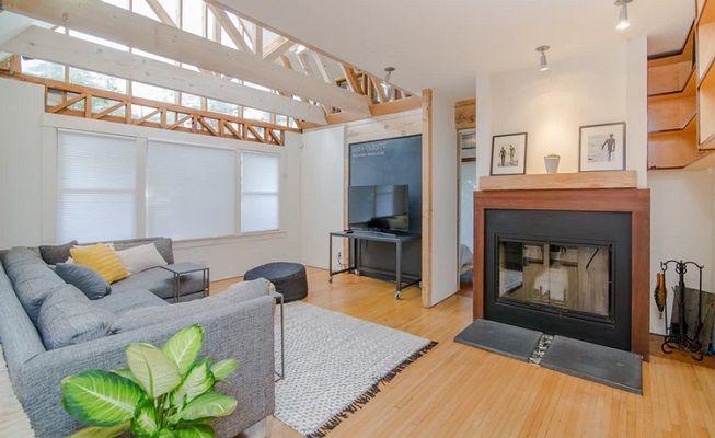 5 cosas imprescindibles para tener una casa moderna y elegante