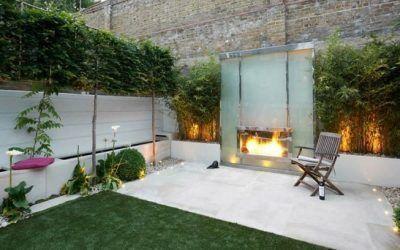 Cómo reformar tu terraza para hacerla más acogedora
