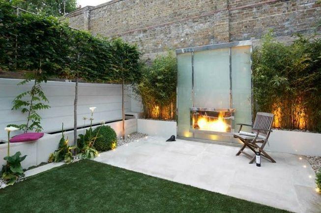 Ideas para tener la terraza en el hogar
