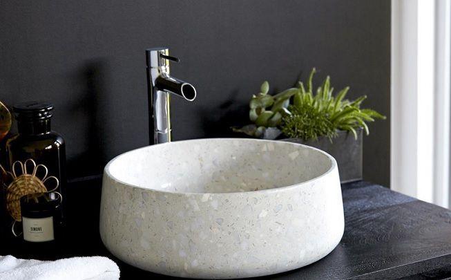 Ideas de lavabos