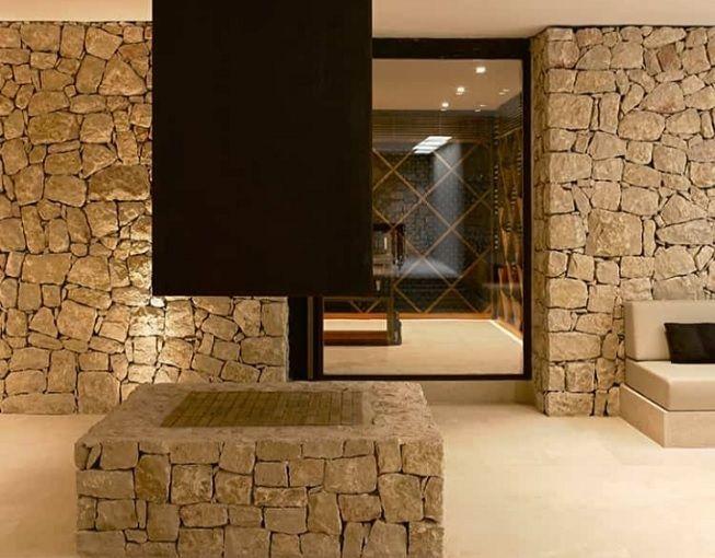 Casa estilo Romano B