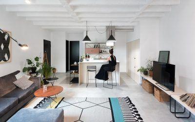 Colores que serán tendencia en la decoración del hogar en 2021