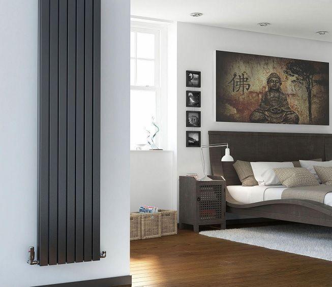 Ideas ahorrar en calefacción