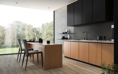 ¿Cómo deberías hacerte tu nueva cocina? Junio 2021