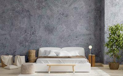 Cómo tener un dormitorio minimalista